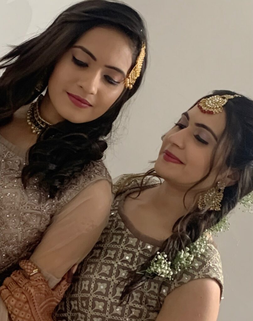 bridal makeup artist in surat, makeup artist in surat, makeup artist course in surat, top 10 bridal makeup artist in surat, best bridal makeup artist in surat, top makeup artist in surat