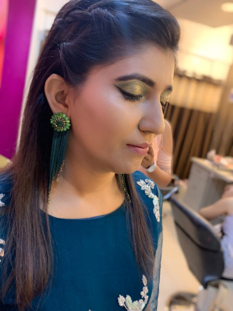 Editorial Makeup,bridal makeup artist in surat, makeup artist in surat, makeup artist course in surat, top 10 bridal makeup artist in surat, best bridal makeup artist in surat, top makeup artist in surat
