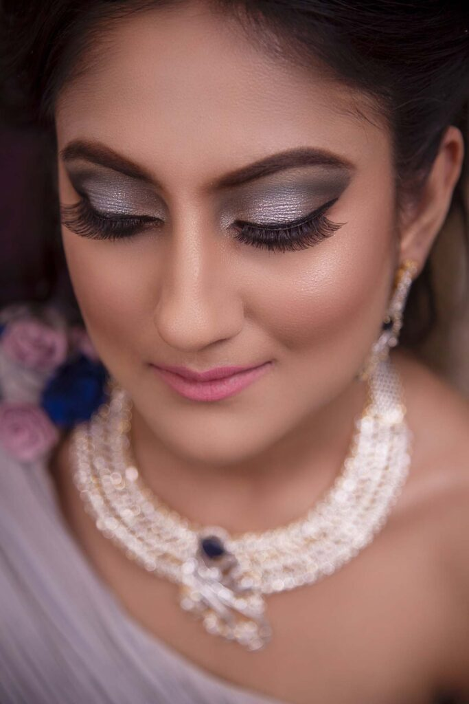 Editorial Makeup,Glamour Makeup'bridal makeup artist in surat, makeup artist in surat, makeup artist course in surat, top 10 bridal makeup artist in surat, best bridal makeup artist in surat, top makeup artist in surat